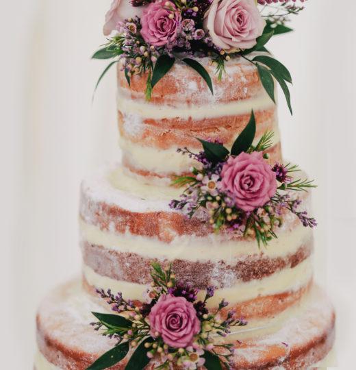 Catering & Cake Design