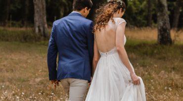 Matrimonio botanico